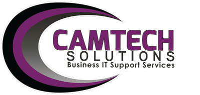 CamTech IT | Business IT Support
