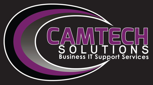 CamTech IT Home Support